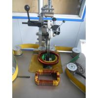 Quality apg epoxy resin mould epoxy insualtor bushing machine vacuum pressure gelation (apg) equipment wholesale