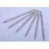 Buy cheap Hakko Soldering Iron Tips 900L Series,Hakko tips,900L series tips from wholesalers
