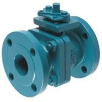 Quality Full Flow Stainless Steel Ball Valve With Full Rated Bi - Directional Shut - Off Function wholesale