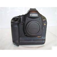 Quality The brand new Canon EOS-1Ds Mark III SLR 21.1mp digital cameras wholesale