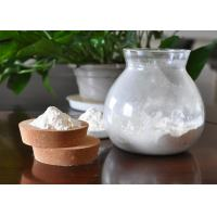 Quality Chondroitin Sulfate Sodium Salt Extracted from Bovine Cartilage with 90% Purity wholesale