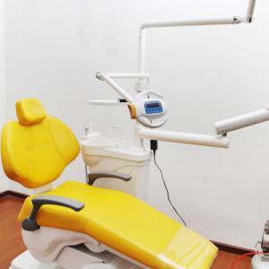 Cheap Dental Teeth Whitenning Bleaching machine Q2 LED Lamp Accelerator for dental chair for sale