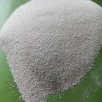 China Cenospheres for Refractories, Insulating Materials, Castables on sale