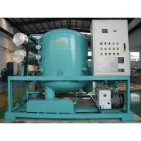 Quality Hydraulic Oil Purification Equipment wholesale
