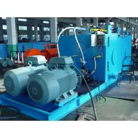 Quality CE ISO Certfication Hydraulic Pump Station / Independent Hydraulic Device wholesale