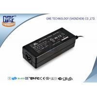 Quality Refrigerator Desktop Switching Power Supply 12v High Efficiency wholesale