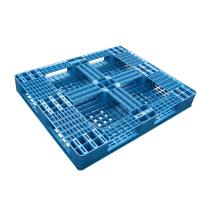 Quality Heavy duty plastic pallet euro pallet hdpe pallet for food and pharmacy industry wholesale
