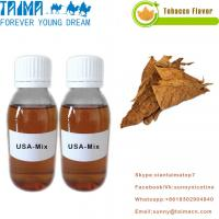 Cheap USP Grade Concentratatd USA-Mix Flavor Colored Smoke Cigarette Nasty Juice for sale