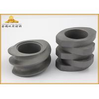 China Excellent Abrasive Cofficient Tungsten Carbide Tools Anti - Impact High Hardness on sale