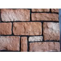 Cheap Lightweight Faux Stone Panels Interior Wall Faux