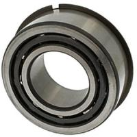 Quality NSK 3311NRJC3          all bearing types           cam followers    rotating equipment wholesale