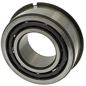 Quality NSK 3313NRJC3           harmonized tariff code  angular contact ball bearing          32 degree wholesale