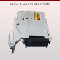 Quality Noritsu laser unit QSS 32/37 minilab wholesale
