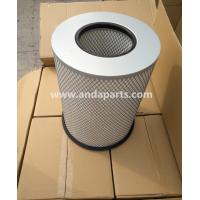 Buy cheap Supplier of VOLVO air filter 8149064 SFA 8149 from wholesalers