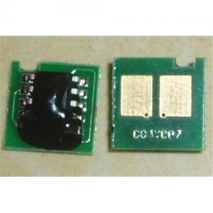 Quality HP Color Laserjet Chip 1215/1515/1518 wholesale