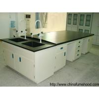 Quality China All Steel Lab Furniture Manufacturer From Huazhijun wholesale