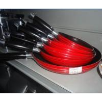 Quality Aluminum Non-Stick Fry Pan Set wholesale