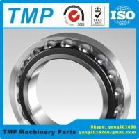 Quality 760220TN1 P4 Angular Contact Ball Bearing (100x180x34mm)Machine Tool Bearing Germany High precision  Ball Screw Bearing wholesale