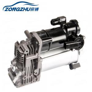 Quality LR Range Rover Sport Air Suspension Compressor Pump Plastics OEM No LR038118 wholesale