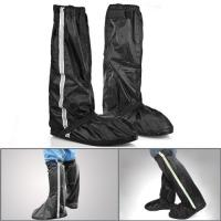 Quality PVC Boot Cover Protect Shoes From Rain&Snow wholesale