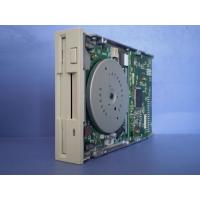 Quality TEAC FD-235F 3100-U5  Floppy Drive, From Ruanqu.NET wholesale