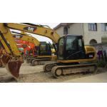 China 2012 CAT 315D excavator Japan original,used caterpillar crawler excavator for sale for sale