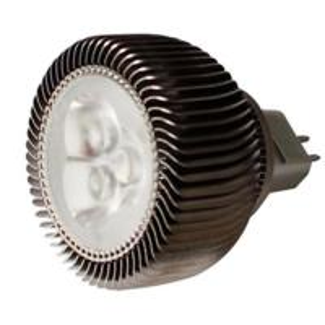 Quality High power LED MR16 Bulbs wholesale
