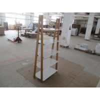 Quality 24hours Report Pre Shipment Inspection Double Ethical Practices Professional wholesale