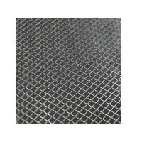 Quality Heat Resistant 304 430 Stainless Steel Wire Mesh For Hair Dryer Filter wholesale