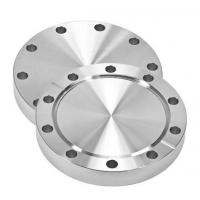 Buy cheap ACE Stainless Steel Forged Blind Flange from wholesalers