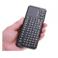 China MIin bluetooth keyboard,portability easily on sale