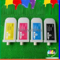 Quality large format refillable cartridge with chip for Canon IPF8310 IPF8310S ink cartridge wholesale
