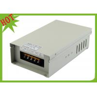 Quality SMPS 120 W switching ac dc power adapter AC - DC 24V5A Short Circuit Protection wholesale