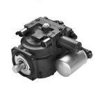 Quality Sauer Danfoss 90R Series Piston Pump wholesale
