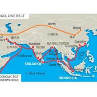 Quality Belt and Road Is Very Significant wholesale