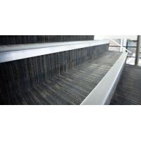 Quality Stair Nose Wood Moulding wholesale