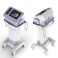 Quality Bipolar RF Skin Treatment Ultrasonic Cavitation Weight Loss Machine Home Use wholesale