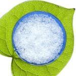 Quality NutriaquaTM Calcium Nitrate (CN) wholesale