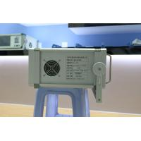 Quality Automatic Verification DC Current Source For Power Station 400mm×440mm×290 Mm wholesale