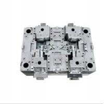 Quality ABS PC HDPE Plastic Injection Mould DEM HASCO For Bottle Cap wholesale