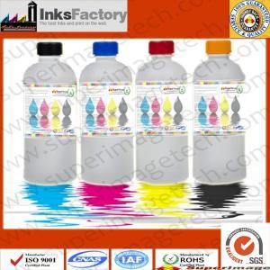 Quality Dye Ink for HP Z2100/Z3100/Z5100/Z6100 wholesale