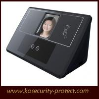 Quality KO-FACE200 Touch Pad Face Recognition Time Attendance wholesale