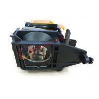 China Original TLPLP4 Projector Lamp With Housing For Toshiba TDP-P4 TDP-P4-US , UHP 120W on sale