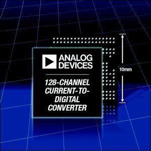 Quality (IC)AD5749ACPZ Analog Devices Inc - Icbond Electronics Limited wholesale