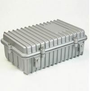 Quality Delicate Engine High Pressure Precision Die Casting Aluminum Enclosure Parts wholesale