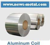 Buy cheap Aluminum Strip/Coil from wholesalers