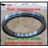 Buy cheap NCF 28/1000 V ; NCF28/1000 Full Complement Cylindrical Roller Bearing 1000x1220x128mm from wholesalers