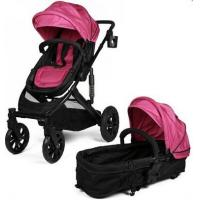 Quality Pram Baby Stroller Buggy Car seat Baby carrier Bag 3in1 wholesale