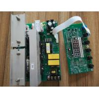 Quality 80K Ultrasonic Circuit Driving Board with Display Screen Board wholesale