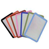 Quality silicone nonslip pastry mat wholesale